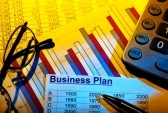 Business-plan-start-up